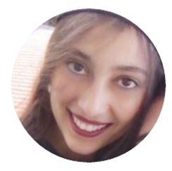 Dra. Rebeca Beloo (Bahia/Brasil)