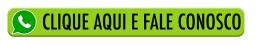 whats-app-atendimento-botao2
